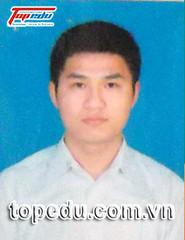 Danh sách học viên cấp chứng nhận tháng 06/2012
