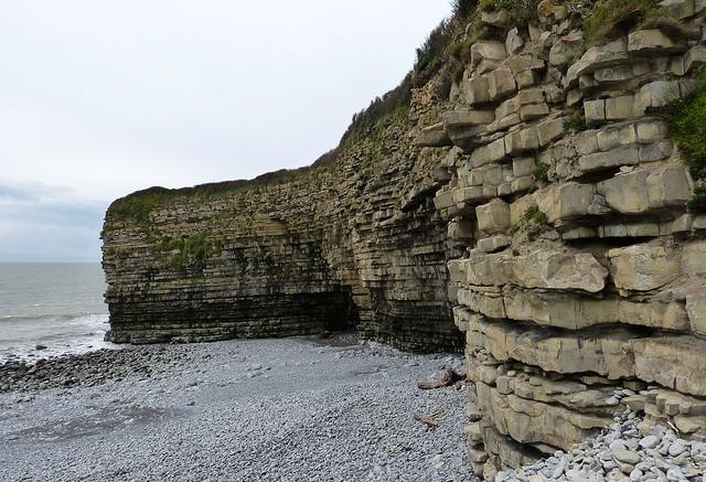 27481 - Glamorgan Heritage Coast