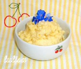 crema di parmigiano_lulisa_CI