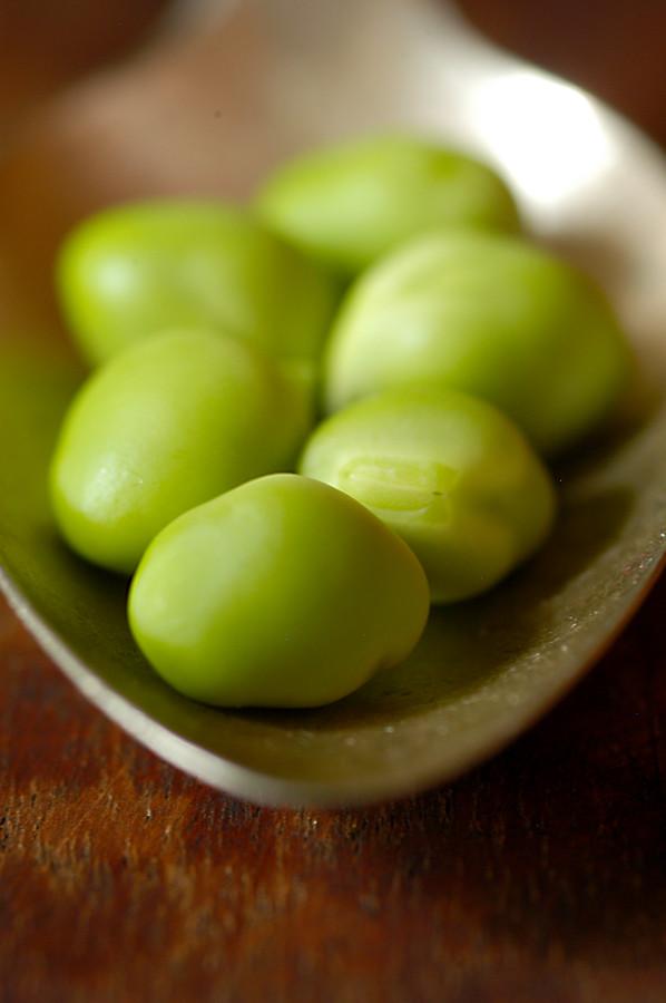 Peas3