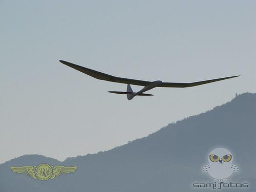 vôos no CAAB e Obras novas -29 e 30/06 e 01/07/2012 7482500894_e741468b3e