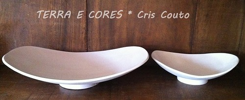 Biscoitos by cris couto 73