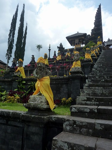 Bali-Besakih (40)