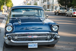 57 Chevy: Canada Day Shoot 1st July 2012-001.jpg