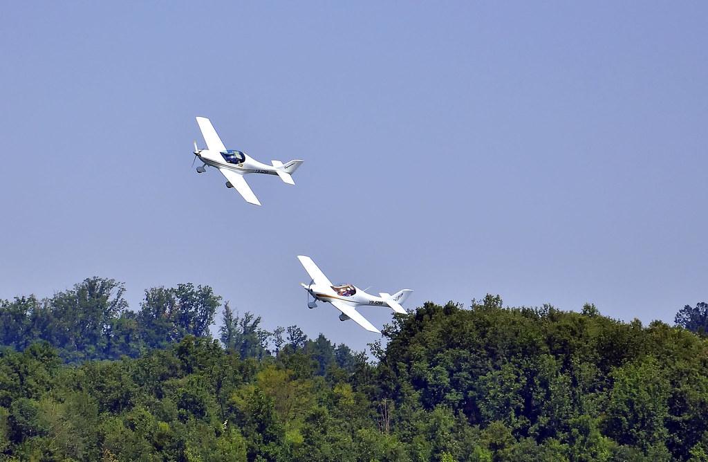 AeroNautic Show Surduc 2012 - Poze 7489941230_22892fcd88_b