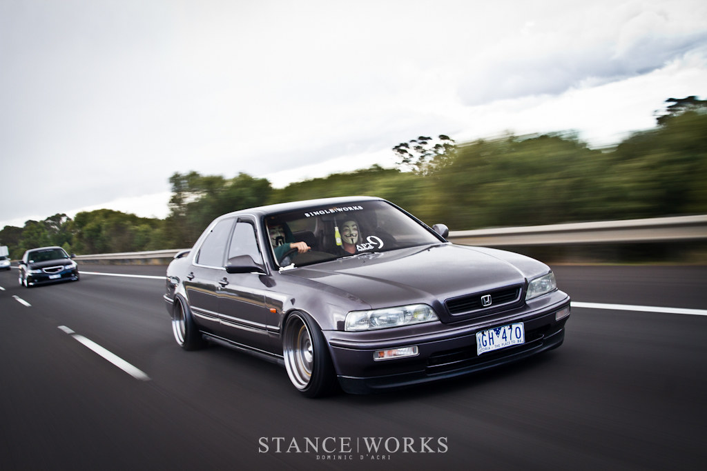 Oxer S Jdm Second Gen That Low Legend Page 5 Acuralegend Org The Acura Legend Forum For All Generations Of The Honda Acura Legend 1986 To Present