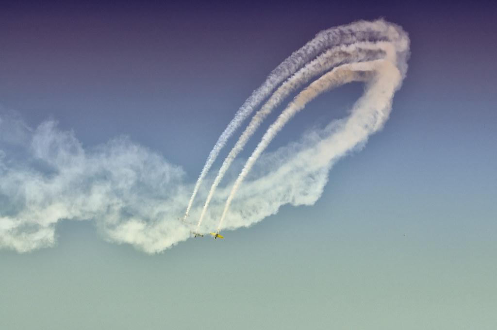 AeroNautic Show Surduc 2012 - Poze 7502226080_73529814c7_b