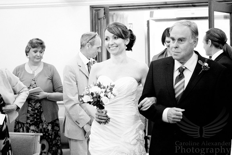 15 Fairford Wedding Photography