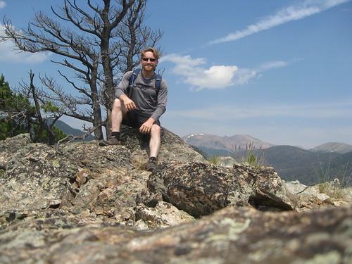 Mt Royal Hike