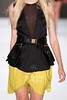 Kaviar Gauche- Mercedes-Benz Fashion Week Berlin SpringSummer 2013#012
