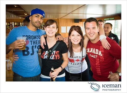 Canada Cruze 2012 090