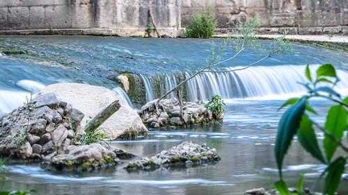 fiume sabato