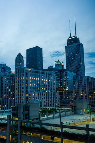 Chicago2012-233