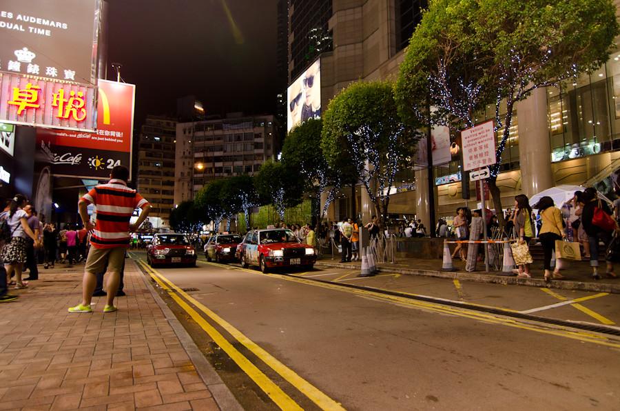 hong-kong-day2-23.jpg