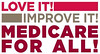 Understanding the Affordable Care Act (ACA) and Why Medicare For All is Still Needed