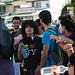 Mega Marcha Anti Imposición Tijuana (63 de 68)