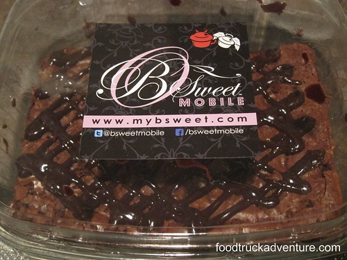 07.10.2012-BSweet-Fudge-Brownie-IMG_1908