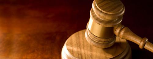 Criminal Defense Attorney in Boulder CO - Barre M Sakol