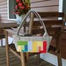 Solids Spectrum Purse