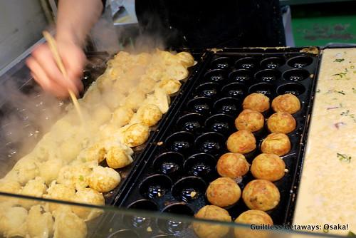 takoyaki-grill