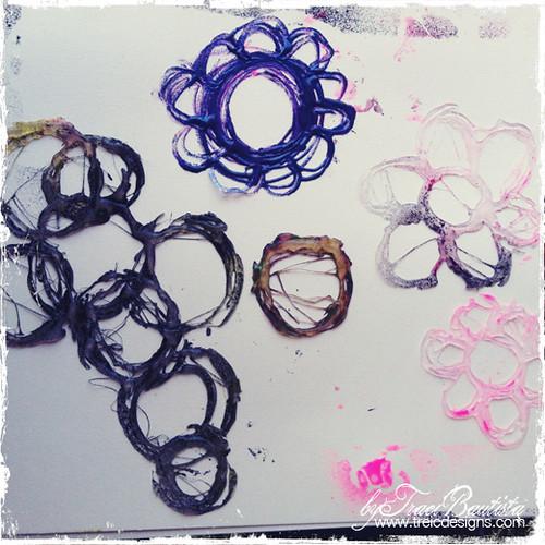 handmade-glue-stencils-24