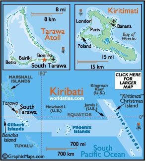 kiribati-color