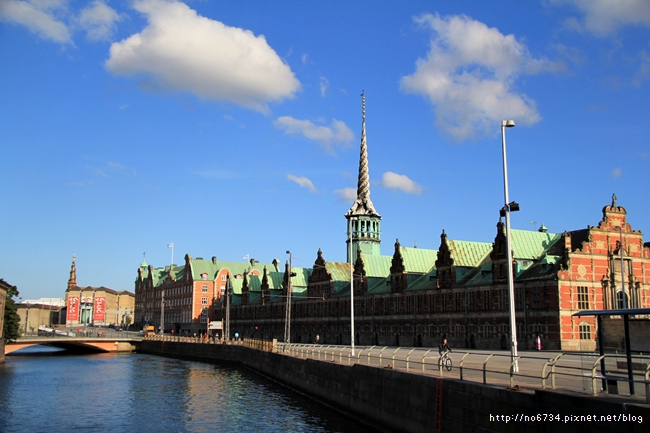 20120617_Copenhagen_3683 f