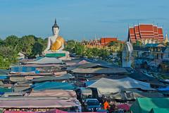 Wat King Kaew #1