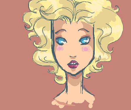 dessin iscribble 2