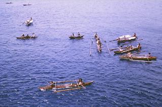 Boat people Davao P.I.