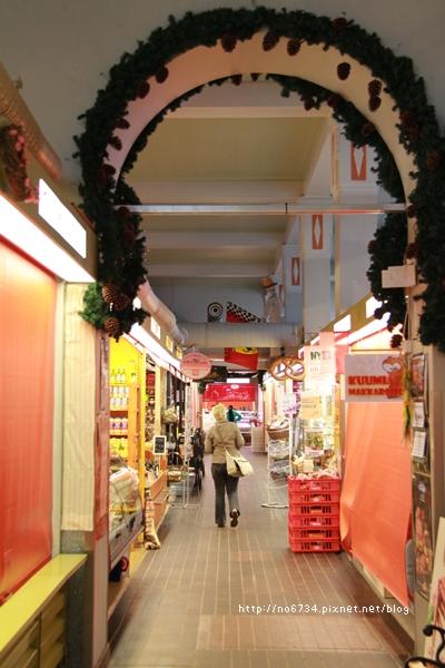 20120612_Helsinki_0827 f