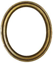 body jewelry(0.0), rein(0.0), circle(0.0), rings(0.0), brass(1.0),