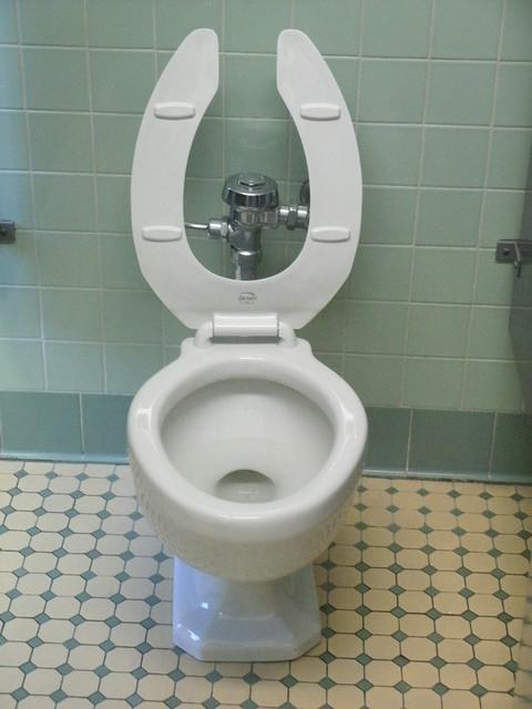 American Standard Toilet Flickr Photo Sharing