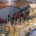 Široki Brijeg - Rijeka 4:2 (10.02.2008)