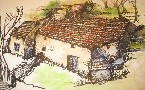 molino-boceto