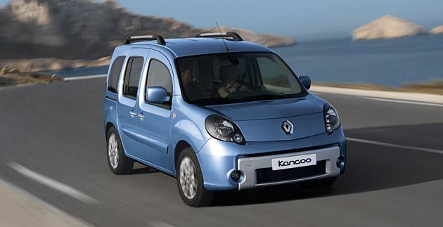 Renault_Kangoo-2