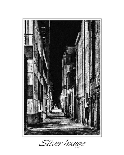 Alley A 1 bw (8-bit)_Seuret
