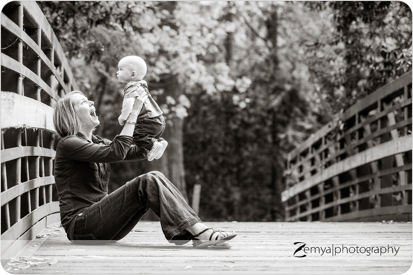b-J-2012-07-15-003: Belmont, CA Bay Area baby & family photography by Zemya Photography