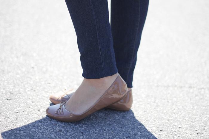 Lace simplicity (6)