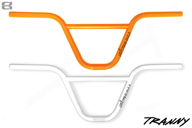 PS Tranny Bars Colors