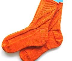 reyjavik socks