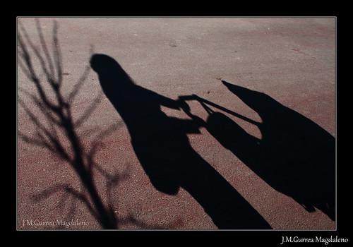 Amores paseando by foteroconcamara