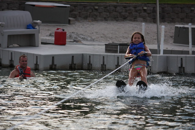 07-28-2012 Lauren Ski (21)