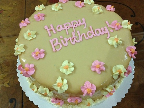 Estrel S Cake Images