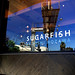 SUGARFISH Studio City
