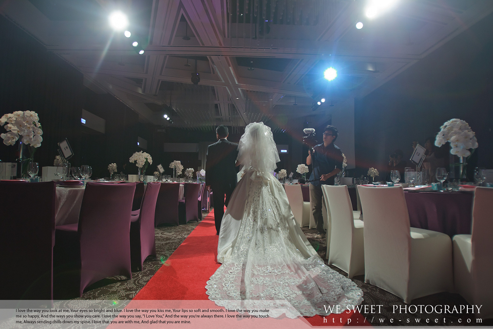 [婚禮記錄] 名震&乃霖 @WHotel-024.jpg