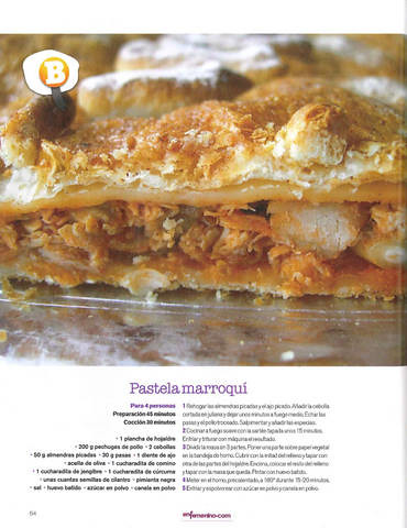 Cocinando entre Olivos en Cocina Gourmet Enfemenino (4)