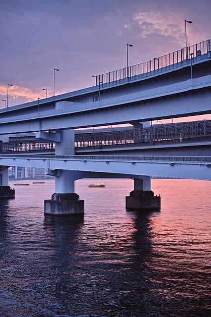 20120803_03_Tokyo Bay side