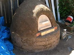 How to Build an Outdoor Mud Oven for Use Now and When the SHTF 7702111502 52cd3e9ff2 m