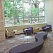 Classroom Lounge Alcove